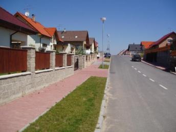 mesto_milevsko_-_cukava