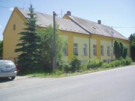 veselko_-_domov_svat_albty