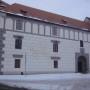 Milevský klášter, č.p.