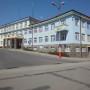 Poliklinika Milevsko